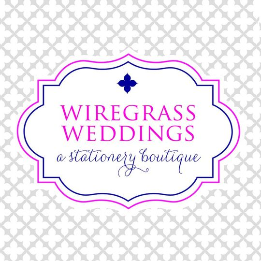 Wiregrass Weddings