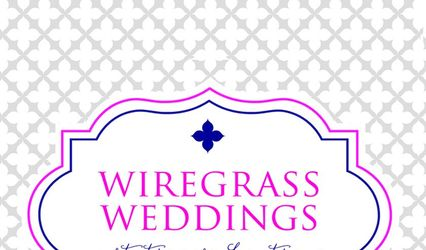 Wiregrass Weddings 2