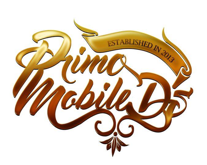 primo mobile djs detail 51 713567 158742876570266