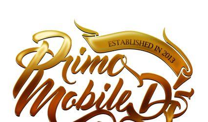 Primo Mobile Djs, LLC 1