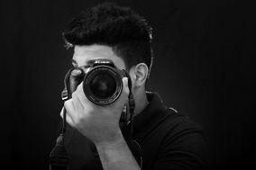 Omar Medina Films