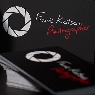 Frank Kotsos Photography