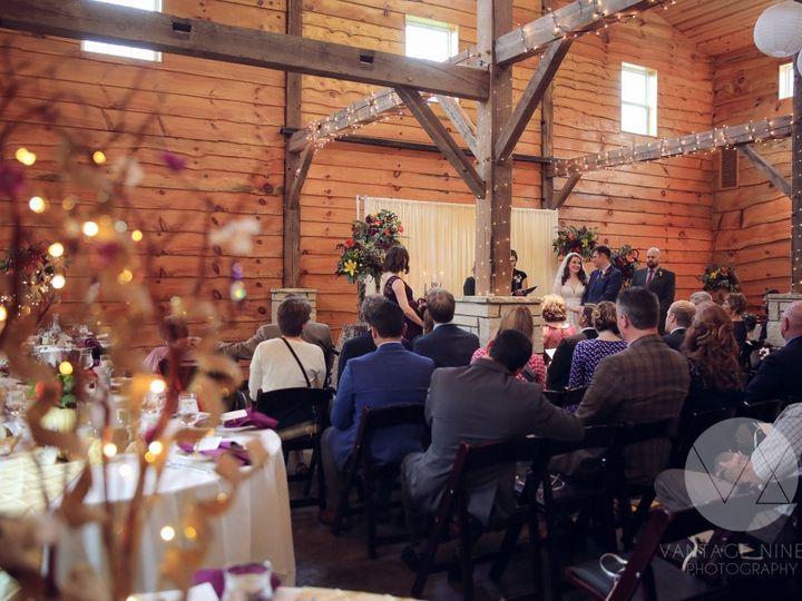 Tmx Ceremony 51 1334567 1572359799 Dubuque, IA wedding planner