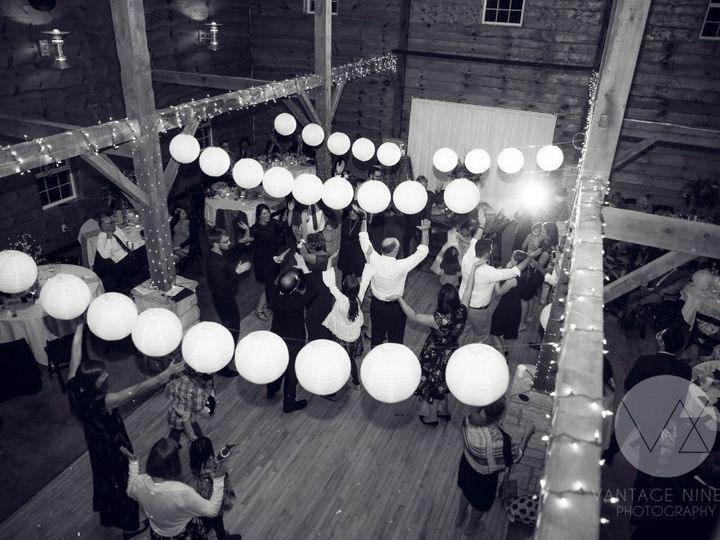 Tmx Dance 51 1334567 1572359805 Dubuque, IA wedding planner