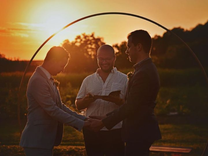 Tmx Screenshot 2020 10 16 At 09 15 50 51 1334567 160744428223071 Dubuque, IA wedding planner