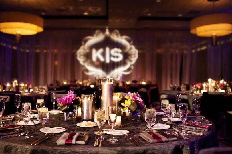 800x800 1452638271381 110212n1171winter Milwaukee Wedding Photographer