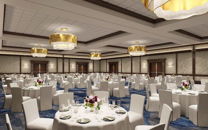 Tmx Final Ballroom Rendering 4 2019 51 434567 1558466646 Milwaukee, WI wedding venue