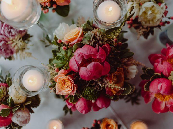 Tmx Stocksy Txpb085ae2beog200 Originaldelivery 2057496 51 434567 Milwaukee, WI wedding venue