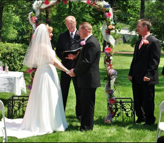 Tmx 1453915437565 Screen Shot 2016 01 27 At 12.19.43 Pm Perkasie, Pennsylvania wedding officiant