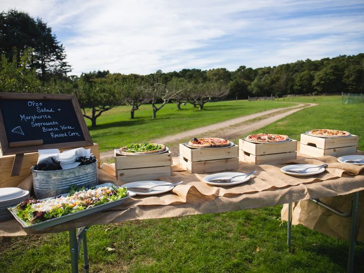 Tmx Lydia Leclair Photography Pb 42 51 1044567 Hyannis, MA wedding catering