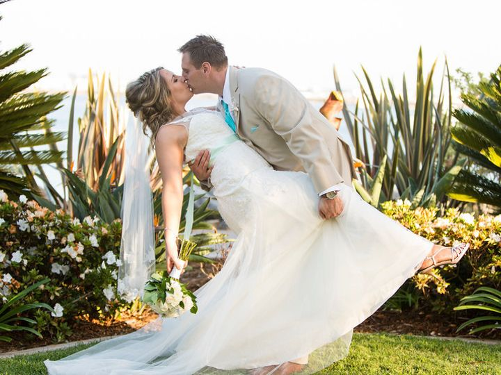Tmx 1496259280112 Tc 402 L El Cajon, CA wedding planner