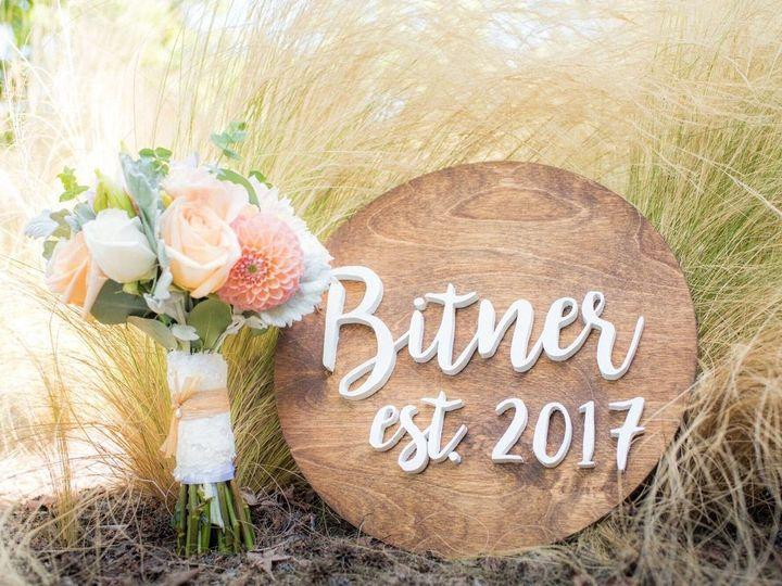 Tmx 1501269493238 Img 0481orig El Cajon, CA wedding planner