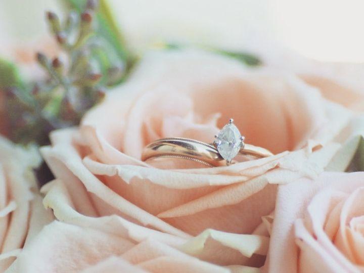 Tmx 1507306419918 Img 0713orig El Cajon, CA wedding planner