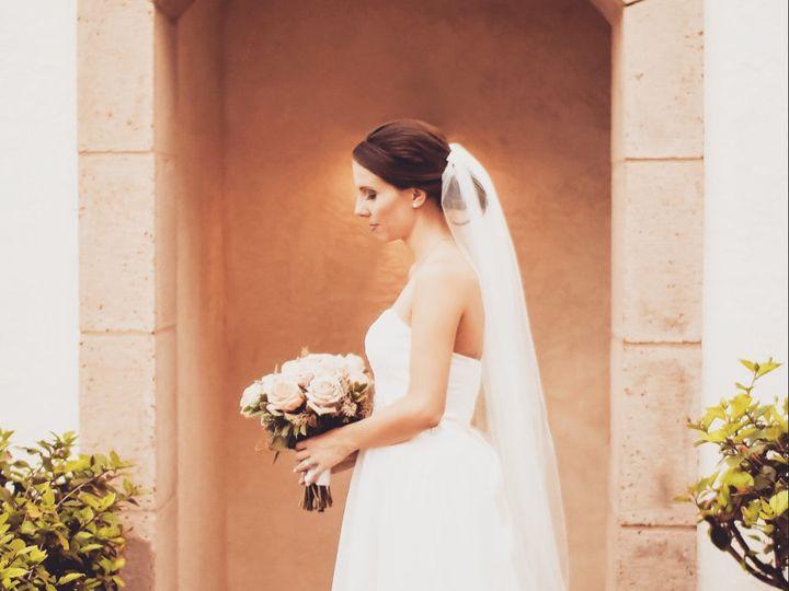 Tmx 1507307061363 Img 0710orig El Cajon, CA wedding planner