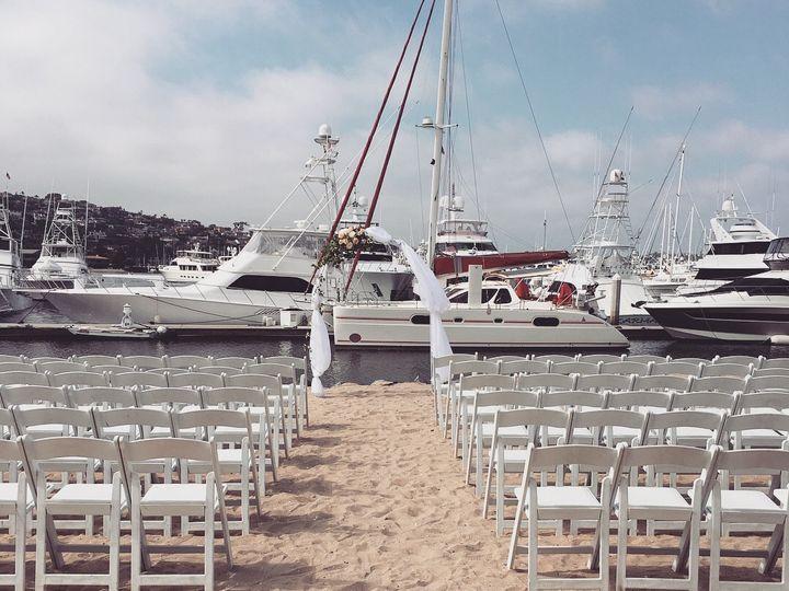 Tmx 1507307118790 Img 0642orig El Cajon, CA wedding planner