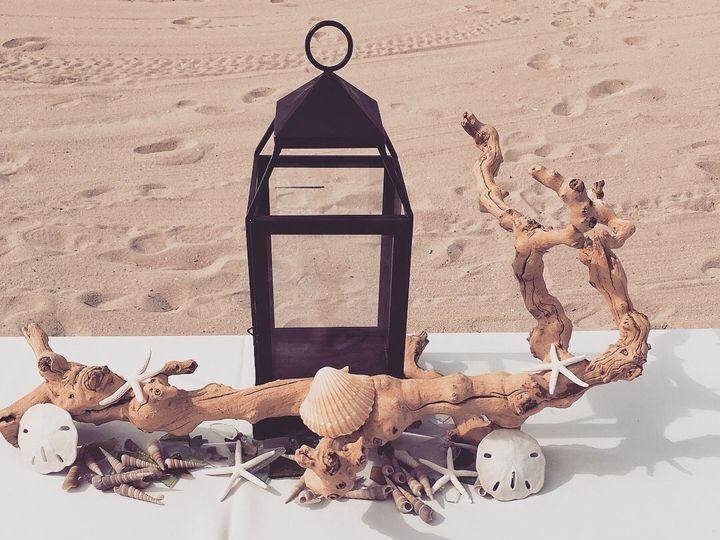 Tmx 1507307127479 Img 0708orig El Cajon, CA wedding planner