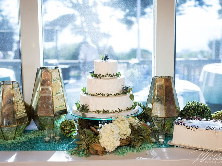 Tmx 1526431089 E482f0aeef973a45 1526431088 9369bd3575e5132a 1526431087705 23 Young 218 X2 El Cajon, CA wedding planner
