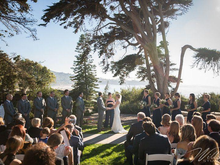 Tmx 1526431090 A99c4e4c589d15c9 1526431089 1b785158b0f4790d 1526431089346 24 Young 248 L El Cajon, CA wedding planner