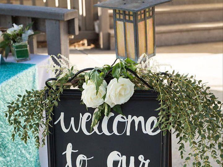 Tmx 1526431122 Cb456f9d44a14549 1526431121 2129d5339f8fd428 1526431121129 40 Young 408 XL El Cajon, CA wedding planner