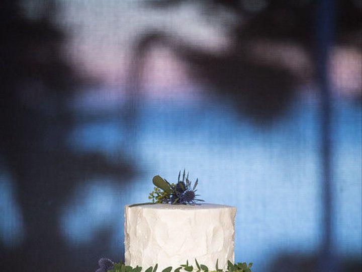 Tmx 1526431257 C96958705bacf116 1526431256 Cc9e38b031178d5a 1526431255716 1 Young 424 XL El Cajon, CA wedding planner