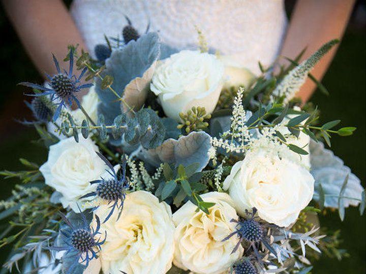 Tmx 1526431272 678d19da389e3793 1526431271 531115b9adec6928 1526431270845 3 Young 91 XL El Cajon, CA wedding planner