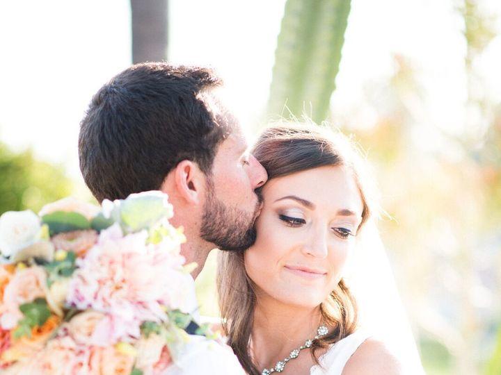 Tmx 1526432997 8fe8d3f85f46c09e 1526432996 9a3ed194f1322f2b 1526432993808 15 REAL  309 Of 717  El Cajon, CA wedding planner