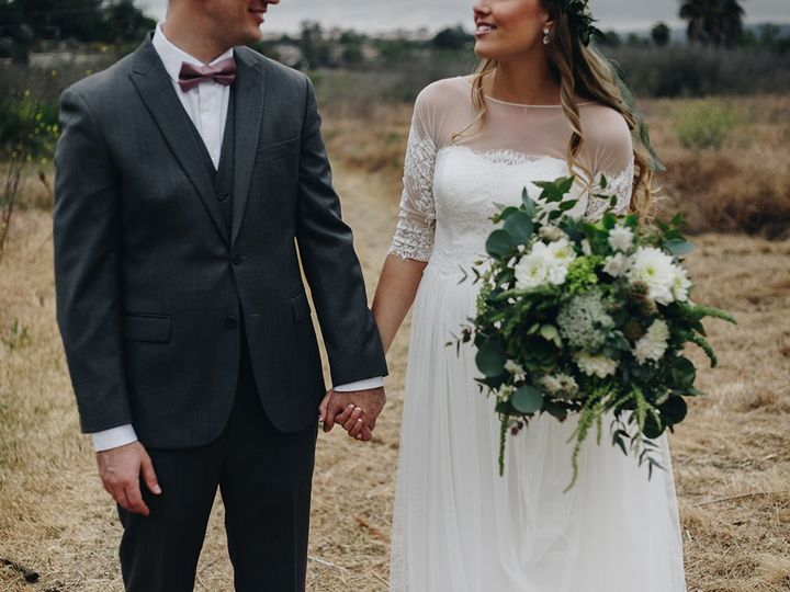 Tmx Graycat 141 Social 51 964567 El Cajon, CA wedding planner