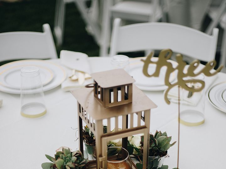 Tmx Graycat 261 Social 51 964567 El Cajon, CA wedding planner