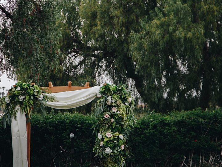 Tmx Graycat 272 Social 51 964567 El Cajon, CA wedding planner