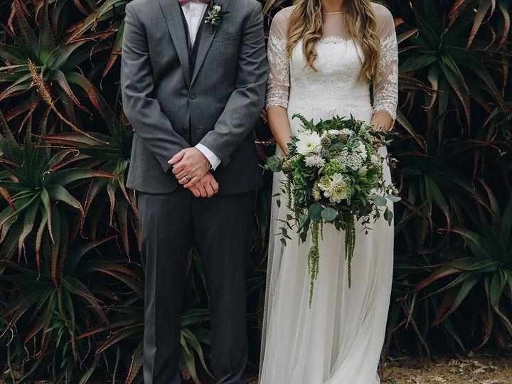 Tmx Graycat 464 Social 51 964567 El Cajon, CA wedding planner