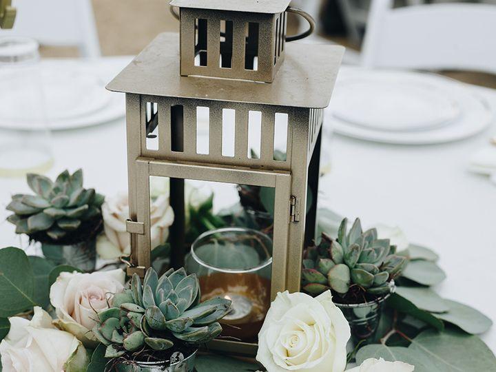 Tmx Graycat 542h Social 51 964567 El Cajon, CA wedding planner