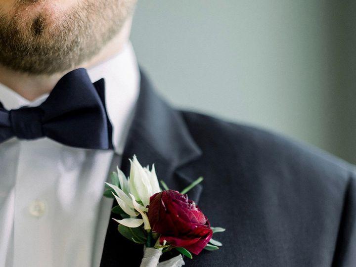 Tmx Img 0651 51 964567 159371027384646 El Cajon, CA wedding planner