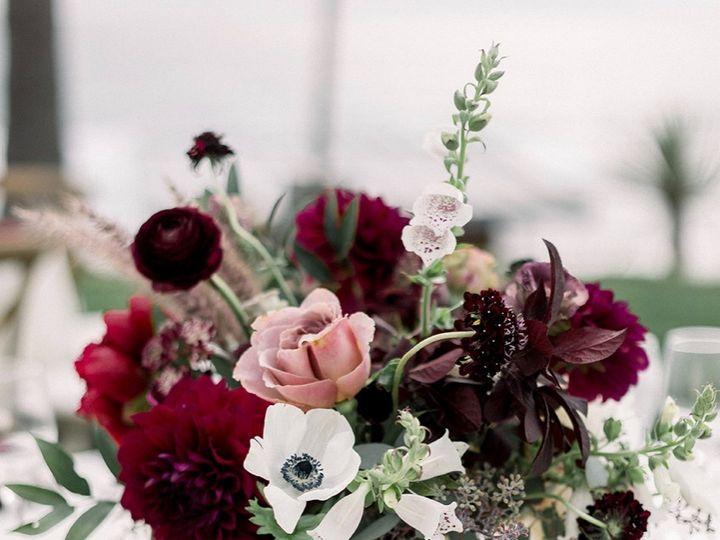Tmx Img 0669 51 964567 159371027024911 El Cajon, CA wedding planner