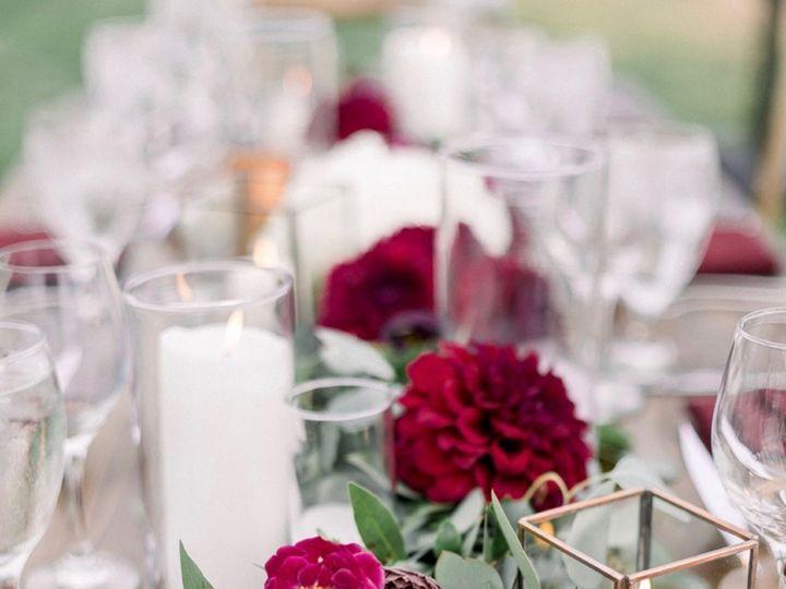 Tmx Img 0672 51 964567 159371027021679 El Cajon, CA wedding planner