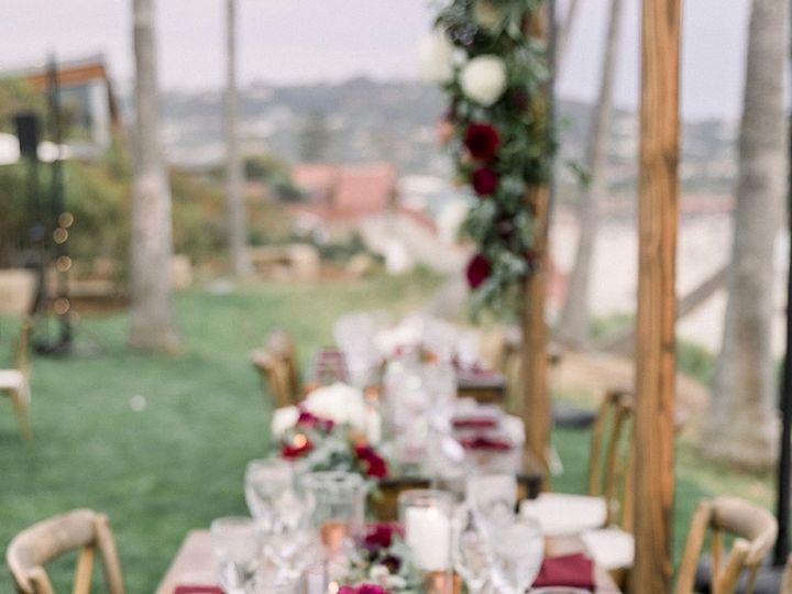 Tmx Img 0673 51 964567 159371027257983 El Cajon, CA wedding planner