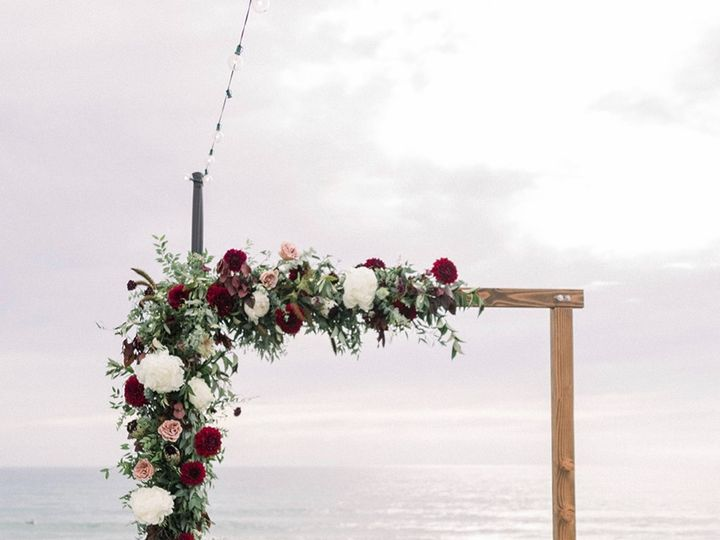 Tmx Img 0674 51 964567 159370936372035 El Cajon, CA wedding planner