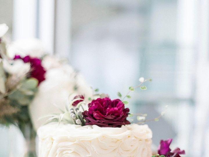 Tmx Img 0675 51 964567 159371027263671 El Cajon, CA wedding planner