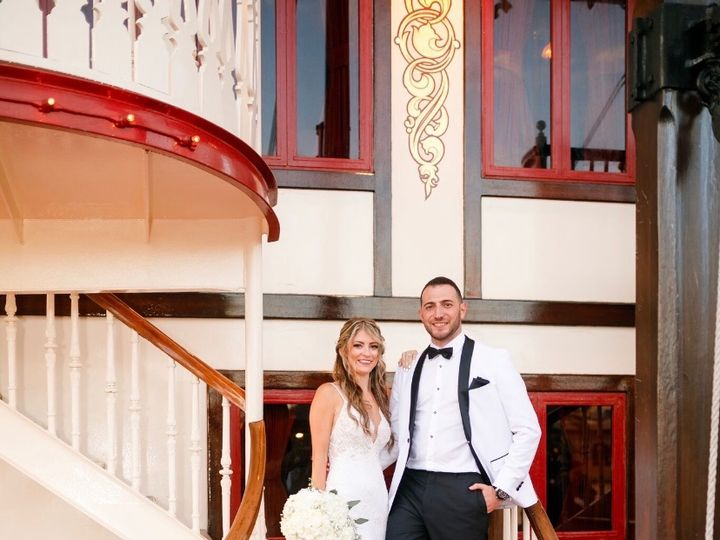 Tmx Img 0706 51 964567 159371026970607 El Cajon, CA wedding planner
