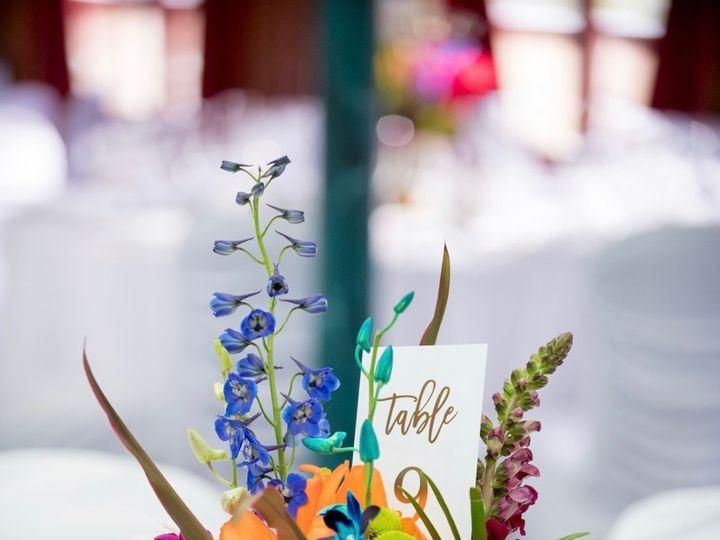 Tmx Img 1019 51 964567 159370936342980 El Cajon, CA wedding planner