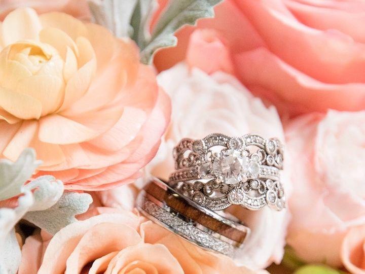 Tmx Img 1689 51 964567 159370937067583 El Cajon, CA wedding planner