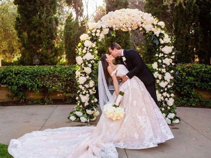 Tmx Img 1693 51 964567 159370937024372 El Cajon, CA wedding planner