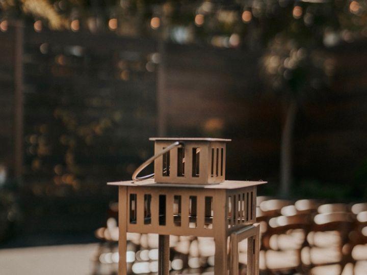 Tmx Img 2627 51 964567 159371016190776 El Cajon, CA wedding planner