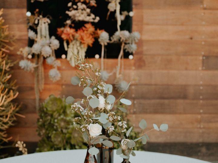 Tmx Img 2638 51 964567 159371016193972 El Cajon, CA wedding planner