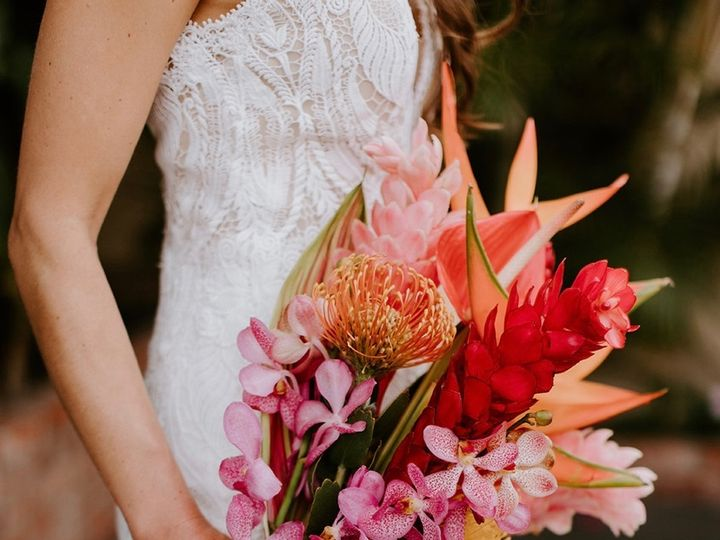 Tmx Img 3280 51 964567 159370937033001 El Cajon, CA wedding planner