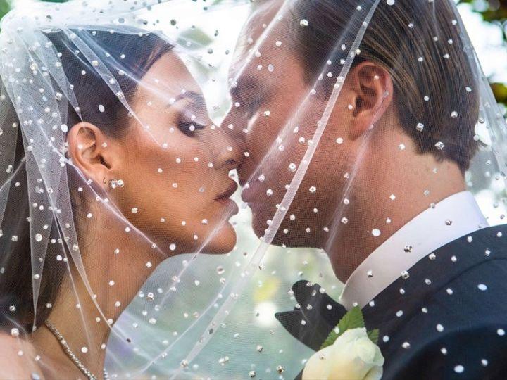 Tmx Img 3456 51 964567 159371084967741 El Cajon, CA wedding planner