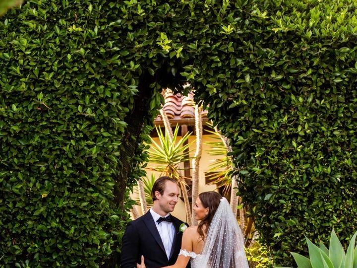 Tmx Img 3463 51 964567 159371085221314 El Cajon, CA wedding planner
