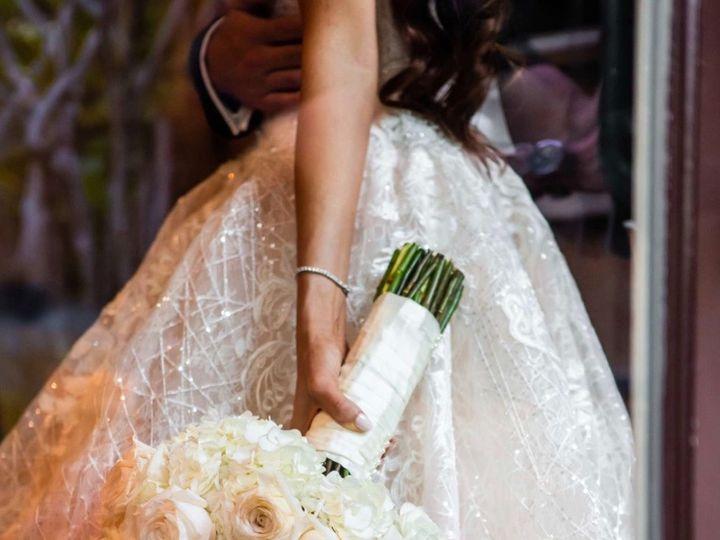 Tmx Img 3468 51 964567 159371085259991 El Cajon, CA wedding planner