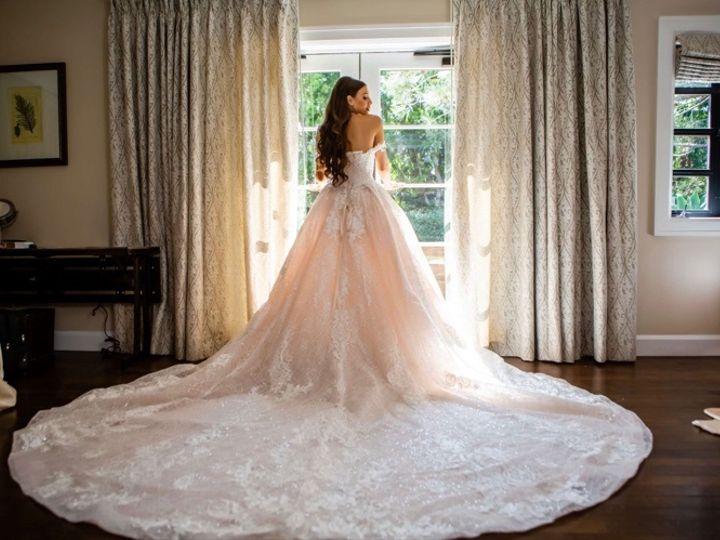 Tmx Img 3476 51 964567 159371084917988 El Cajon, CA wedding planner