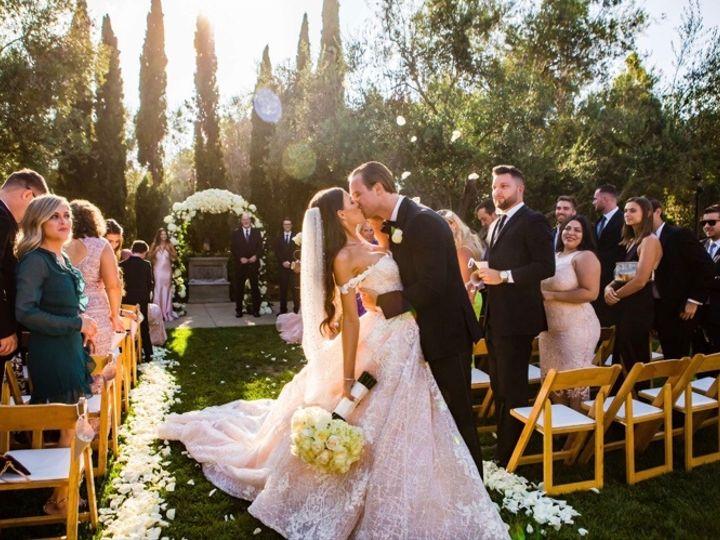 Tmx Img 3492 51 964567 159371084892272 El Cajon, CA wedding planner
