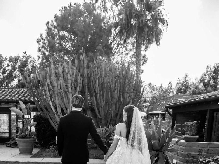 Tmx Img 3493 51 964567 159371084992420 El Cajon, CA wedding planner